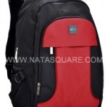 backpack-laptop-15-syncase-bulky-regular