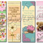 Bookmarks-fs-1